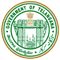 Telangana State Industrial Infrastructure Corporation Ltd.</img>